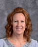 Mrs. Ficek