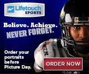 Lifetouch Sports Pictures