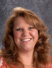 Mrs. Newbern