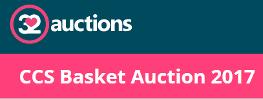 auction 32 Logo