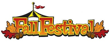 Fall Festival at CCS