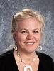 Mrs. Choplin