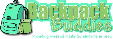 backpackbuddiesLOGO