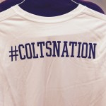 #coltsnation