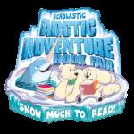 Arctice Adventure Book Fair