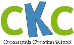 Colts Kids Camps - Logo